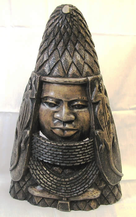 african masks art. african masks, african art